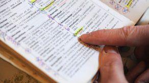 Método cubano Yo sí puedo alfabetizó a 10 millones de personas en 30 países