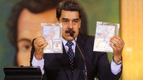 Dos estadounidenses son imputados por terrorismo en Venezuela por frustrada invasión