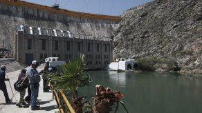 México: Presidente pide investigar enfrentamientos por agua