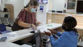 Registro Civil del TE inscribió más de 5 mil defunciones entre julio y agosto