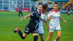 Universitario y Tauro van por el título del Apertura 2019 de la LFF