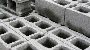 Acodeco detecta anomalías en medidas de bloques