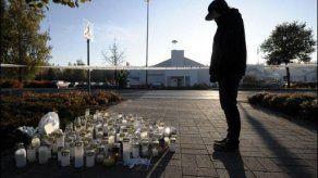 Autores de tiroteos en Finlandia estuvieron en contacto