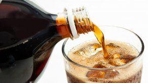 Nutricionistas a favor del impuesto selectivo a las bebidas azucaradas