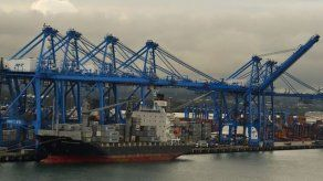 Acuerdo libre comercio de Suiza con Costa Rica y Panamá entra en vigor día 29