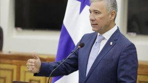 Suspenden audiencia contra diputado Arias tras detectar casos de COVID-19 en despacho de magistrado