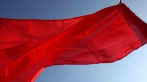 China lanzará su segundo laboratorio espacial en el tercer trimestre de 2016