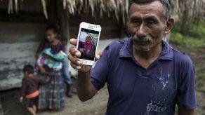 EEUU no halla irregularidades en muerte de 2 niños migrantes