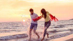 Los 5 pasos para que una relación de pareja perdure