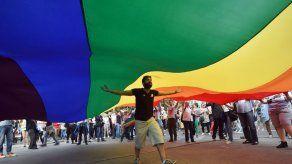 Asesinan a tres activistas de los derechos LGBT en el sur de México