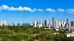 Panamá requiere de fondos internacionales para mejorar política ambiental
