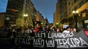 El PT afirma que Brasil no necesita copiar otros modelos de ley de medios