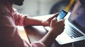 Transacciones en banca en línea de Banconal estarán fuera de servicio este domingo