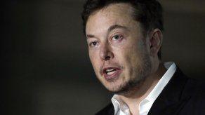 Musk deberá comparecer ante la corte por un tuit no aprobado