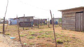 Ministerio de Vivienda ha legalizado 98 asentamientos informales en todo el país