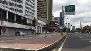 El ruido excesivo es un síntoma de la poca tolerancia de la sociedad panameña