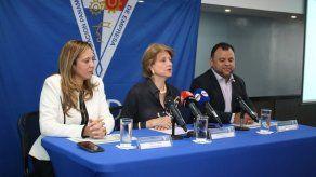 Apede examinará los avances del sector logístico de Panamá a través de foro