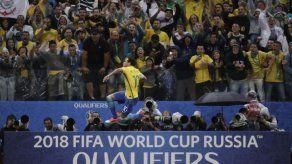 CONMEBOL cambia estadio de Copa América en Sao Paulo