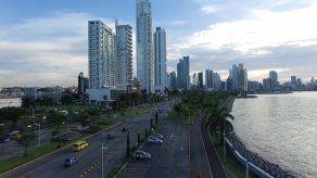 Gobierno de Panamá calcula un crecimiento económico del 4