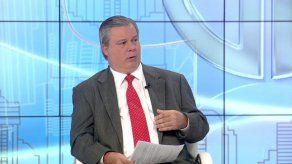 Discusión de paquete de reformas estancada en juzgamiento de diputados y magistrados