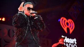 Daddy Yankee firma contrato millonario y global con Universal Music