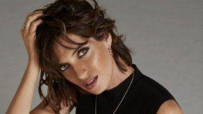 Sara Carbonero celebra el Día Internacional de la Mujer con mucho estilo