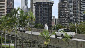 Sector hotelero de Panamá solicita moratoria en facturación eléctrica
