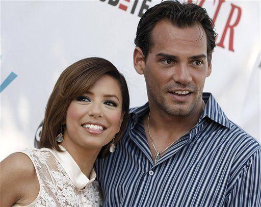 Shakira y Narciso Rodríguez homenajeados en Premios Alma