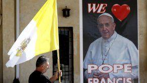 El Vaticano defiende visita a Irak: es un acto de amor
