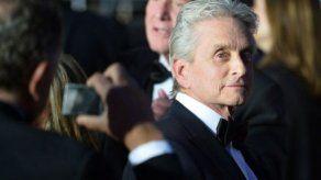Cannes clausura edición accidentada en la que ha reinado la veteranía
