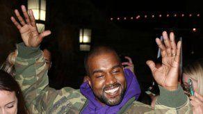 Kanye West quiere diseñar muebles para Ikea
