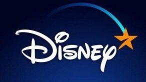Disney anuncia que lanzará la nueva plataforma Star en febrero de 2021