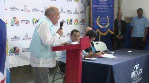 Escuela República de Yugoslavia se llamará C.E.B.G. Manuel Belgrano