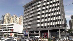 Piden al MP aclarar causas de conato de incendio en edificio Avesa