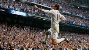 Bale abrirá en primavera un bar de deportes en Cardiff
