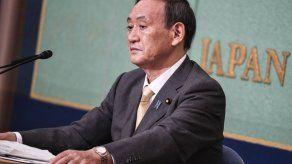 Japón: Partido gobernante elige a Yoshihide Suga como líder
