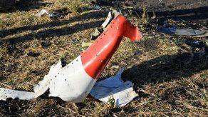 Accidente del Boeing de Lion Air vinculado con defectos de diseño y certificación