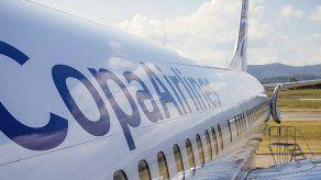 Aerolíneas informan sobre suspensión de vuelos entre Panamá y Venezuela