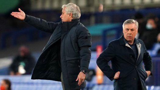 Harry Kane anota doblete en triunfo del Tottenham