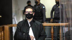 Luis Enrique Martinelli Linares es solicitado por la justicia estadounidense por un caso de lavado de dinero asociado a la empresa Odebrecht.