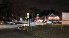 Texas: Rescatan a 30 personas en caso de posible tráfico