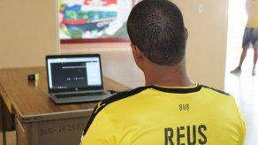Reos de nacionalidad colombiana beneficiados con rebaja de pena regresarán a su país