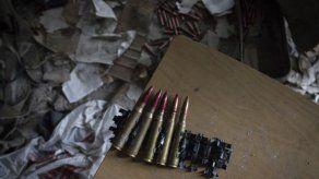 La OSCE hará un informe diario sobre el alto el fuego en el este de Ucrania