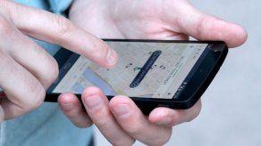 Uber ve con incertidumbre su futuro en Panamá por el sistema de cobro