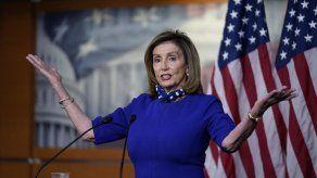 EEUU: Congreso