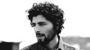 José González vuelve a la música 6 años después con su primer tema en español