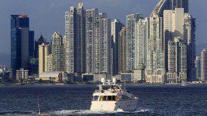 Modernizar sistema financiero y penar fraude fiscal aún por aprobar en Panamá