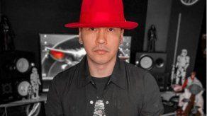 Flex revela que su próxima producción discográfica estrenará en el mes de mayo