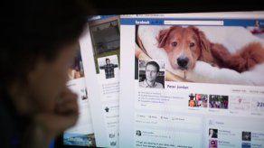 Facebook publicita en la prensa la nueva normativa europea de protección de datos