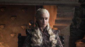 Juego de Tronos busca arrasar en nominaciones al Emmy